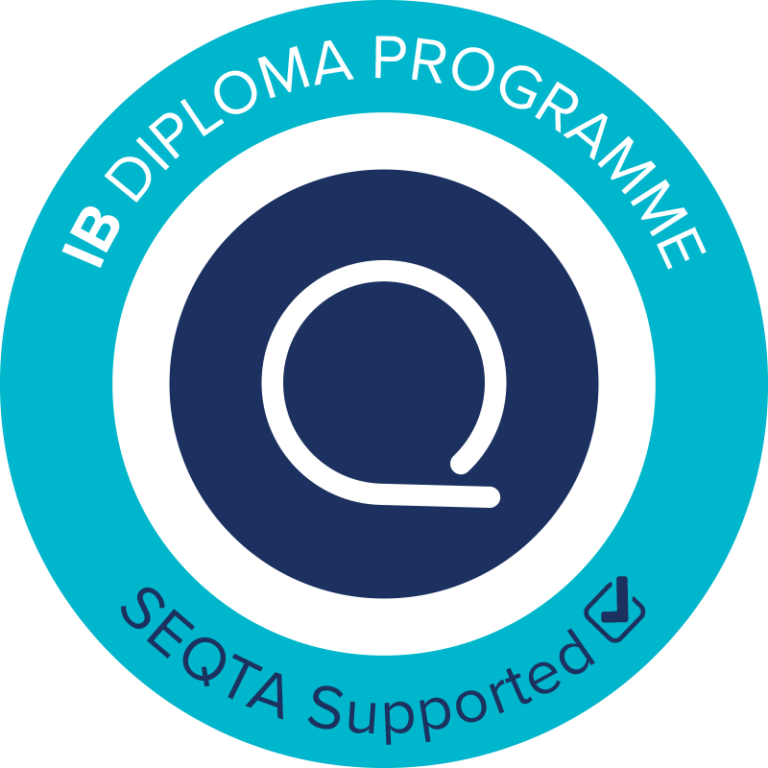 IB Diploma programme support icon